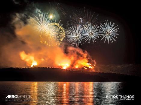 aeromotion.gr_-_fireworks