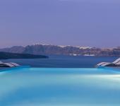 astarte_suites_hotel__infinity_pool