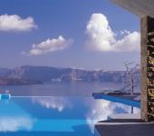 astarte_suites_hotel__infinity_pool__santorini