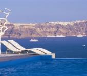 astarte_suites_hotel__infinity_pool__santorini_greece