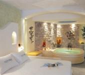 honeymoon_suite_private_couples_jacuzzi_seavolcanocaldera_views__astarte_suites__santorini_island