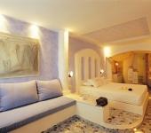 senior_suite_private_couples_jacuzzi_seavolcanocaldera_views__astarte_suites_hotel__santorini_island